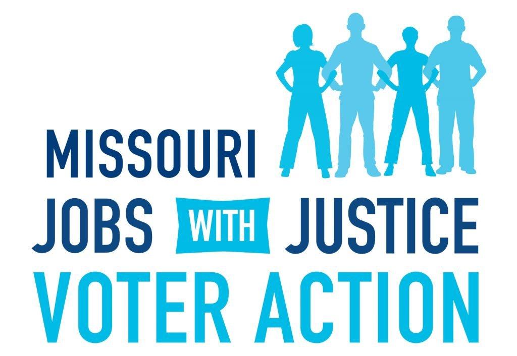 MOJWJ Voter Action Logo